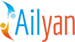 Ailyan logo